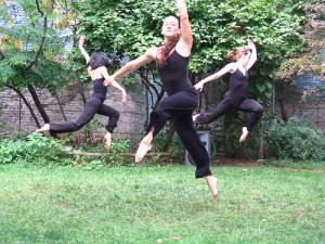 pidance